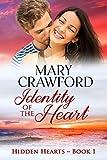 Free eBook - Identity of the Heart