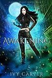 Free eBook - Awakening