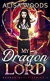 Free eBook - My Dragon Lord