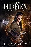 Free eBook - The Hidden