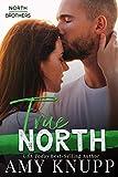 Free eBook - True North