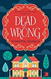 Free eBook - Dead Wrong