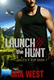 Free eBook - Launch the Hunt