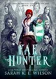 Free eBook - Fae Hunter