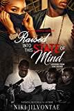 Free eBook - Raised Into This State of Mind