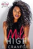 Free eBook - Mile High
