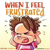 Free eBook - When I Feel Frustrated