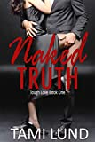 Free eBook - Naked Truth