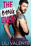Free eBook - The Bangover