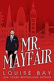 Free eBook - Mr  Mayfair