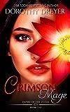 Free eBook - Crimson Mage