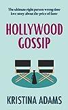 Free eBook - Hollywood Gossip