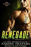 Free eBook - Renegade