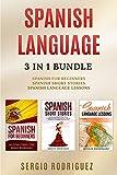 Free eBook - Spanish Language