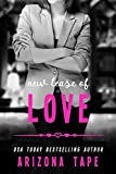 Free eBook - New Lease Of Love