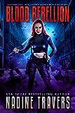 Free eBook - Blood Rebellion