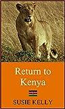 Free eBook - Return to Kenya