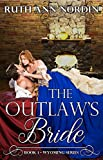 Free eBook - The Outlaws Bride