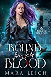 Free eBook - Bound by Her Blood