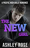 Free eBook - The New Girl
