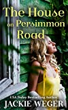 Free eBook - The House on Persimmon Road