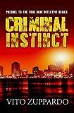 Free eBook - Criminal Instinct
