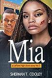 Free eBook - Mia
