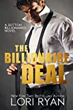 Free eBook - The Billionaire Deal
