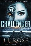 Free eBook - Challenger