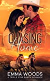 Free eBook - Chasing Home