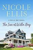 Free eBook - The Inn at Willa Bay
