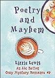 Free eBook - Poetry and Mayhem