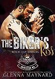 Free eBook - The Bikers Kiss