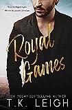 Free eBook - Royal Games