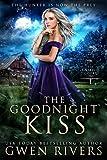 Free eBook - The Goodnight Kiss