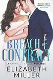 Free eBook - Breach of Contract