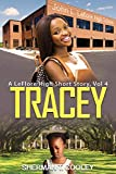 Free eBook - Tracey