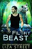 Free eBook - Filthy Beast