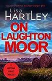 Free eBook - On Laughton Moor