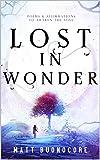 Free eBook - Lost In Wonder