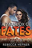 Free eBook - A Paradox of Fates
