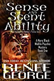 Free eBook - Sense and Scent Ability