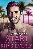 Free eBook - Fresh Start