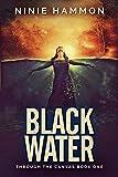Free eBook - Black Water