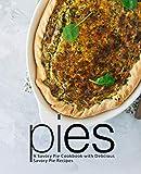 Free eBook - Pies