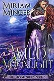 Free eBook - Wild Moonlight