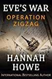 Free eBook - Operation Zigzag