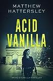 Free eBook - The Watcher
