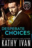 Free eBook - Desperate Choices