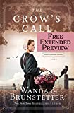 Free eBook - The Crows Call